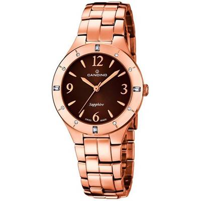 ساعت مچی برند کاندینو مدل C4573/2