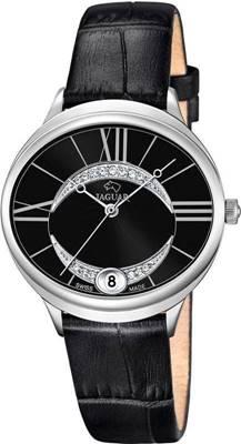 ساعت مچی برند جگوار مدل J800/3