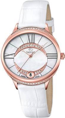 ساعت مچی برند جگوار مدل J804/1