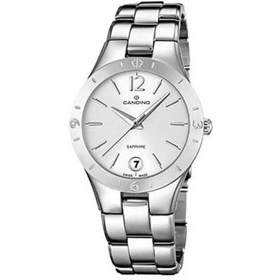 ساعت مچی برند کاندینو مدل C4576/1