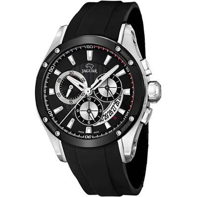 ساعت مچی برند جگوار مدل J688/1