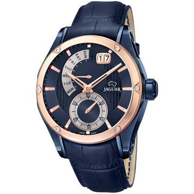 ساعت مچی برند جگوار مدل J815/A