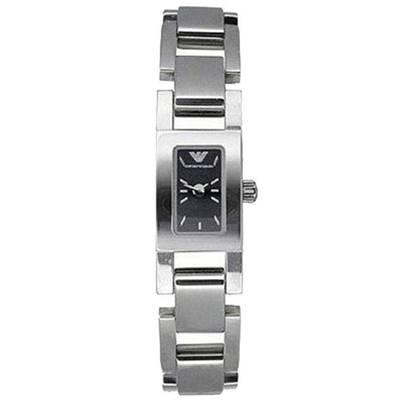 ساعت مچی برند امپریو آرمانی مدل AR5576