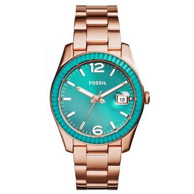 ساعت مچی برند فسیل مدل ES3730
