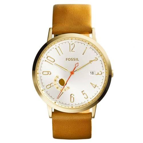ساعت مچی برند فسیل مدل ES3750