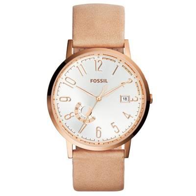 ساعت مچی برند فسیل مدل ES3751