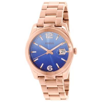 ساعت مچی برند فسیل مدل ES3780