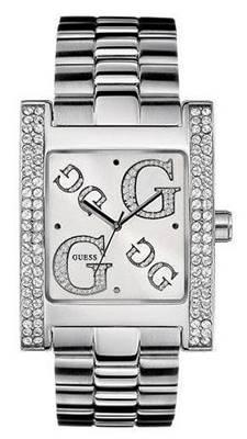 ساعت مچی برند گس مدل 12550L1