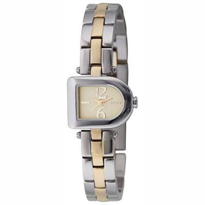 ساعت مچی  برند دی کی ان وای مدل NY4386