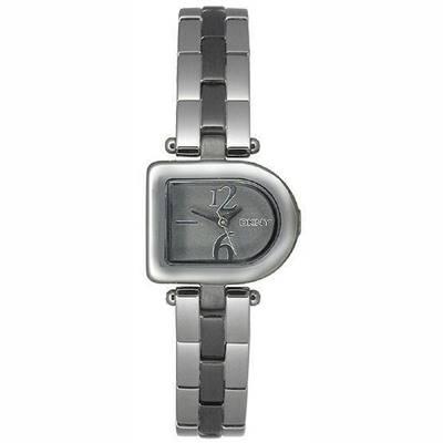 ساعت مچی برند دی کی ان وای مدل NY4385