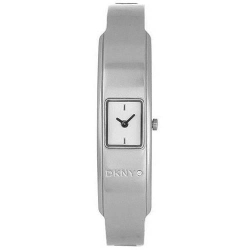 ساعت مچی برند دی کی ان وای مدل NY3883