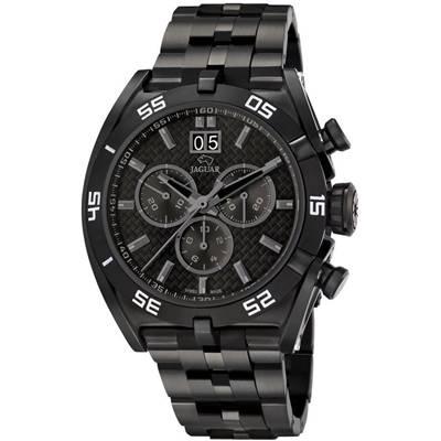 ساعت مچی برند جگوار مدل J656/1