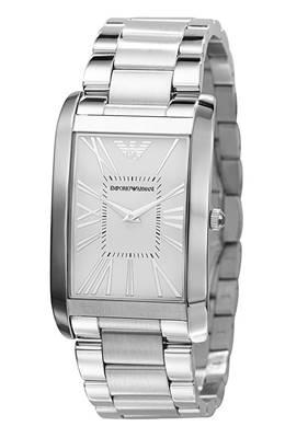 ساعت مچی برند امپریو آرمانی مدل AR2036