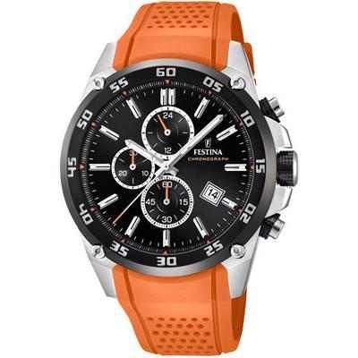 ساعت مچی برند فستینا مدل F20330/4