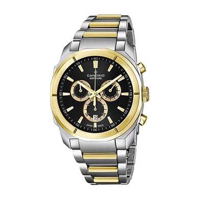 ساعت مچی برند کاندینو مدل C4583/2