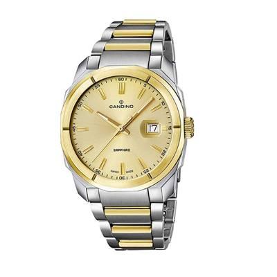 ساعت مچی برند کاندینو مدل C4587/1