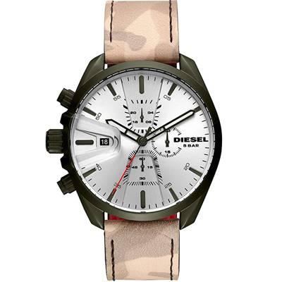 ساعت مچی برند دیزل مدل DZ4472