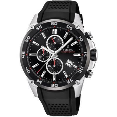 ساعت مچی برند فستینا مدل F20330/5