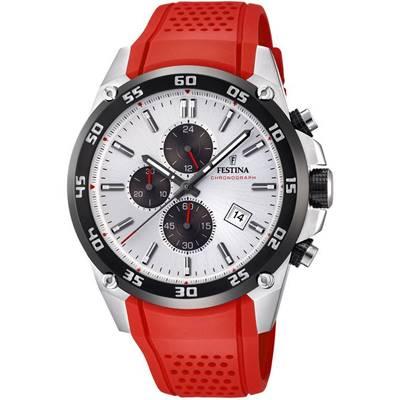 ساعت مچی برند فستینا مدل F20330/1