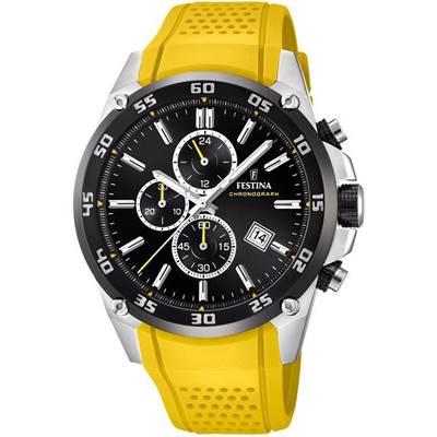ساعت مچی برند فستینا مدل F20330/3