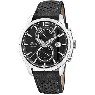 ساعت مچی برند لوتوس مدل 18366/3