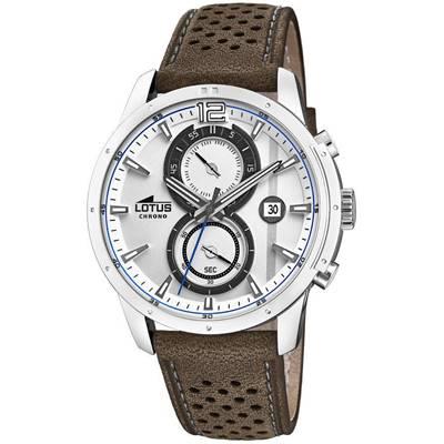ساعت مچی برند لوتوس مدل 18366/1