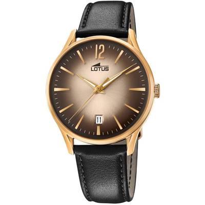 ساعت مچی برند لوتوس مدل 18404/2