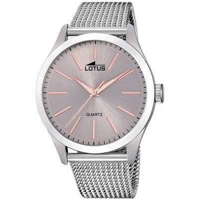 ساعت مچی برند لوتوس مدل 18570/3
