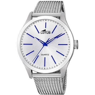 ساعت مچی برند لوتوس مدل 18570/1