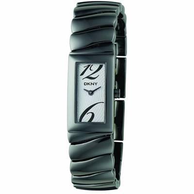 ساعت مچی برند دی کی ان وای مدل NY4296