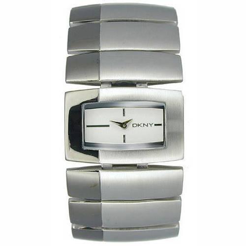 ساعت مچی برند دی کی ان وای مدل NY4383