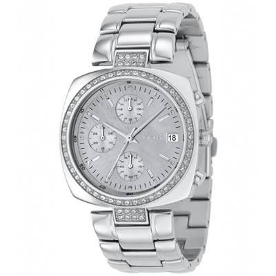 ساعت مچی برند دی کی ان وای مدل NY4907