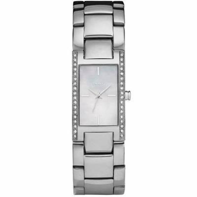 ساعت مچی برند دی کی ان وای مدل NY8223