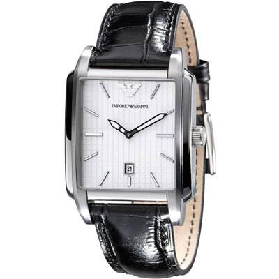 ساعت مچی برند امپریو آرمانی مدل AR0481