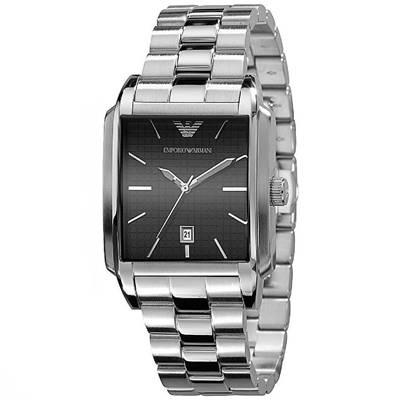 ساعت مچی برند امپریو آرمانی مدل AR0482