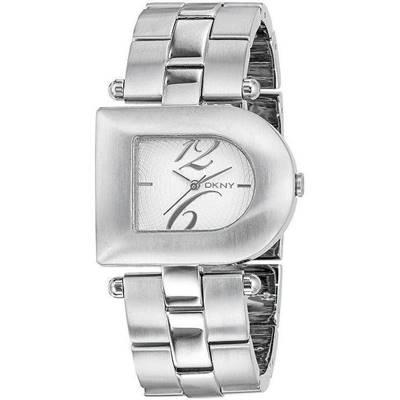 ساعت مچی برند دی کی ان وای مدل NY4353