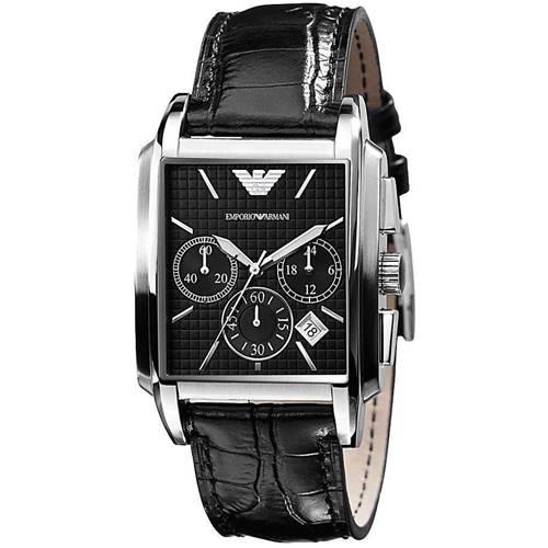 ساعت مچی برند امپریو آرمانی مدل AR0478