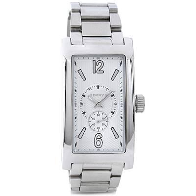 ساعت مچی برند دی کی ان وای مدل NY4261