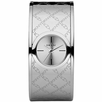 ساعت مچی برند دی کی ان وای مدل NY4954