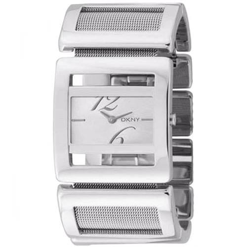 ساعت مچی برند دی کی ان وای مدل NY4236