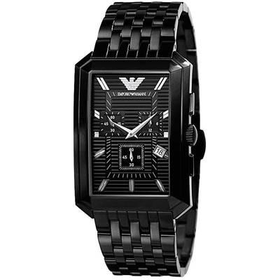 ساعت مچی برند امپریو آرمانی مدل AR0475