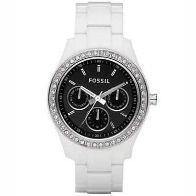 ساعت مچی برند فسیل مدل ES2669