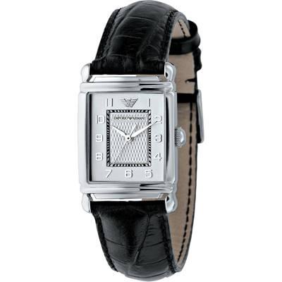 ساعت مچی برند امپریو آرمانی مدل AR0434