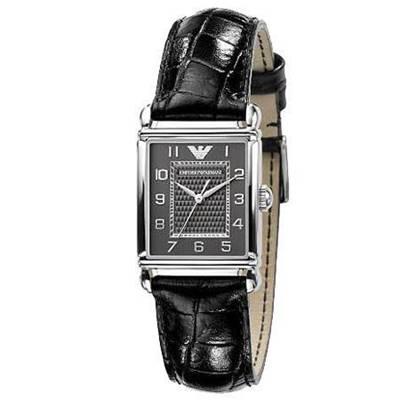 ساعت مچی برند امپریو آرمانی مدل AR0424