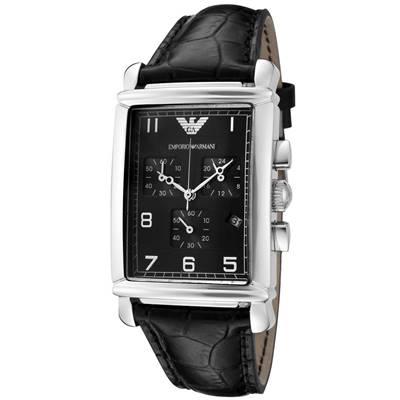 ساعت مچی برند امپریو آرمانی مدل AR0292