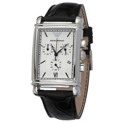 ساعت مچی برند امپریو آرمانی مدل AR0284
