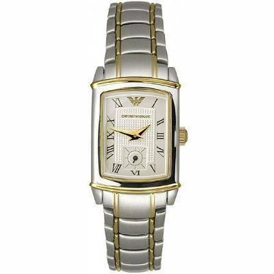 ساعت مچی برند امپریو آرمانی مدل AR0242
