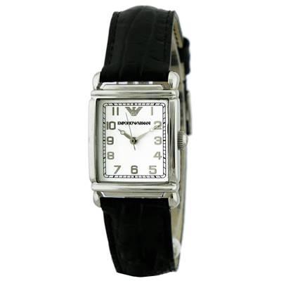 ساعت مچی برند امپریو آرمانی مدل AR0232