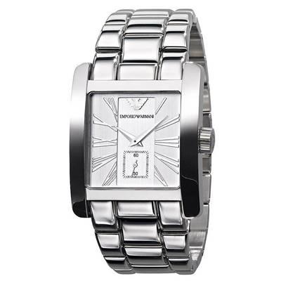 ساعت مچی برند امپریو آرمانی مدل AR0182