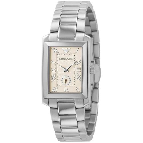 ساعت مچی برند امپریو آرمانی مدل AR5656